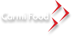 Logo - Carmi Food
