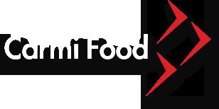 Logo - Carmi Food